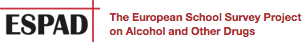 European School Survey Project on Alcohol and Other Drugs